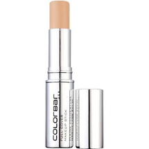 Full Cover Makeup Stick by colorbar