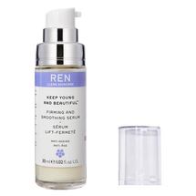 Keep Young and Beautiful Firming and Smoothing Serum  by ren