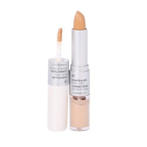 Concealer Dual Veil by The Face Shop