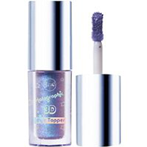 Holographic 3D Eye Topper by J.Cat Beauty