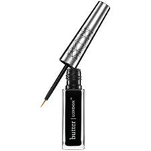 Iconoclast Infinite Lacquer Liner by butter