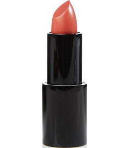 Modster Long Play Supercharged Lip Color by ardency inn