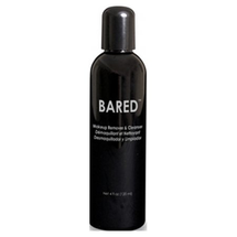 Bared Makeup Remover And Cleanser by mehron