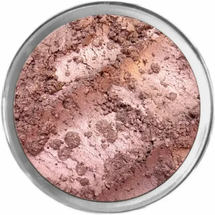 Loose Powder Mineral Shimmer Multi Use Eyes Face Color by MAD Minerals Makeup