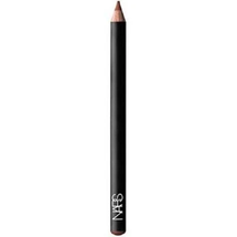 Lip Liner Pencil by NARS