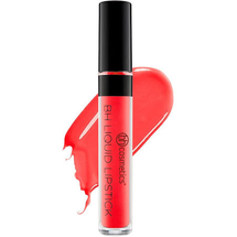 Long Wearing Matte Lipstick by BH Cosmetics