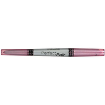 Perfect Pair Lip Wand by Wet n Wild Beauty