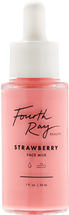 Strawberry Face Milk by Fourth Ray Beauty