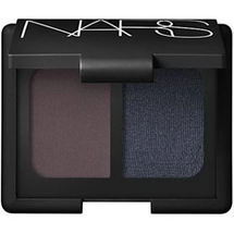 Duo Eyeshadow by NARS