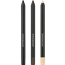 Velvet Touch Eye Pencil Set by japonesque