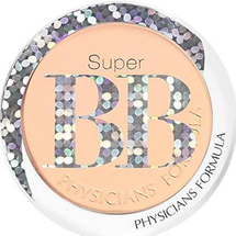Super BB 10-In-1 Beauty Balm Powder by Physicians Formula