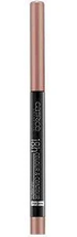 18h Colour & Contour Eye Pencil by Catrice Cosmetics
