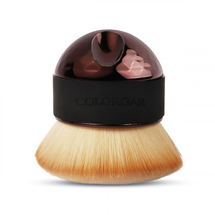 Pro Palm Brush by colorbar