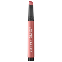 Melting Lip Clicks by Sephora Collection