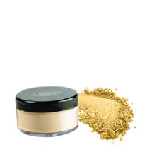 Mineral Foundation by Pure Anada