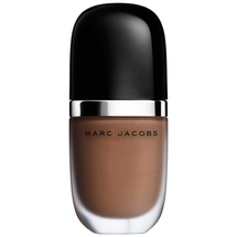 Genius Gel Super Charged Foundation by Marc Jacobs Beauty