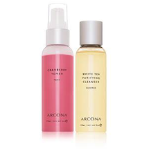 Glow And Go Duo by arcona