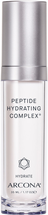 Peptide Hydrating Complex by arcona