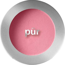 Chateau Cheeks Powder Blush by pür