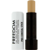 Pro Conceal Stick by Freedom Makeup