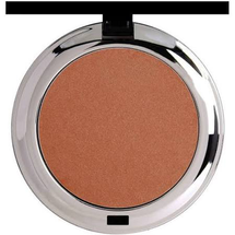 Compact Mineral Bronzer by Bellapierre