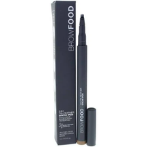 Eyebrow Pencil BrowFood 24H by lashfood