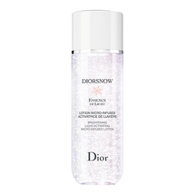 Diorsnow - Brightening Light Activating Micro Infused Lotion by Dior