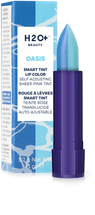 Oasis Smart Tint Lip Color by H2O+