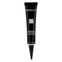 SkinPerfector Anti-Wrinkle and Firming Primer by dermablend