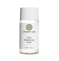 Daily Brightening Tonic by January Labs