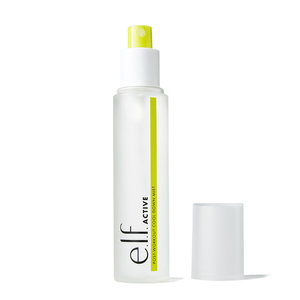 Post Workout Cool Down Mist by e.l.f.