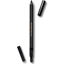Satin Kajal Eyeliner by Victoria Beckham Beauty