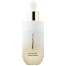Youth Revolution Vitamin Radiance Concentrator by amorepacific