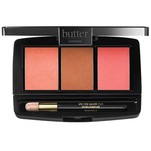 BlushClutch Palette Simply Sweet by butter