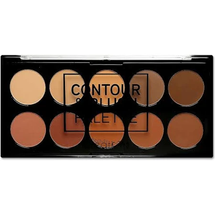 Cream & Contour 10 by Beauty Creations