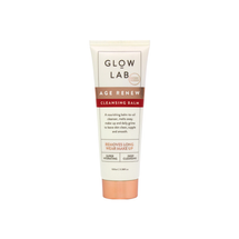 Age Renew Cleansing Balm by Glow Lab