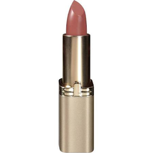 Color Riche Lipcolor Natures Blush 840 Tube by L'Oreal