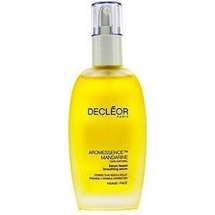 Aromessence Mandarine Smoothing Oil Serum by decleor
