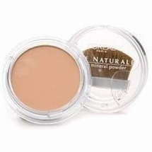Bare Naturale Gentle Mineral Powder by L'Oreal