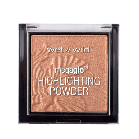 MegaGlo Highlighting Powder by Wet n Wild Beauty #2