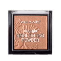 MegaGlo Highlighting Powder by Wet n Wild Beauty