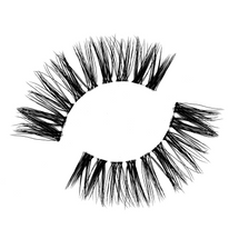 The Boys Lashes - Dylan by Bocaj Beauty