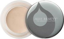 Phyto-Pigments Perfecting Concealer by Juice Beauty