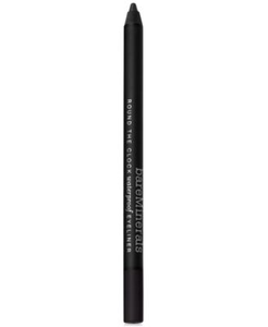 Round The Clock Intense Cream-Glide Eyeliner by bareMinerals