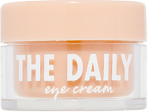 The Daily Eye Cream by Fourth Ray Beauty