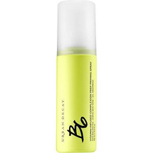 B6 Vitamin-Infused Complexion Prep Priming Spray by Urban Decay