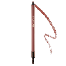Panoramic Long Wear Lip Liner by Hourglass