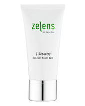 Recovery Intensive Repair Balm by Zelens