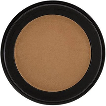 Pressed Eyeshadow by la femme