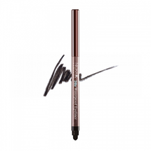 24Hr Waterproof Eyeliner by Nicka K